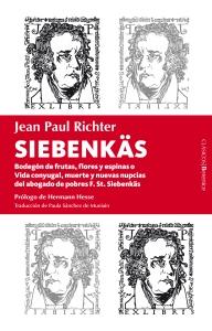 Cubierta_Siebenkäs_35mm_260315.indd