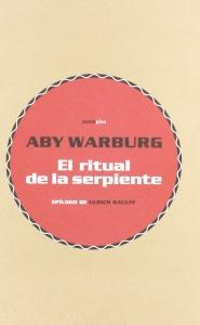aby-warburg-el-ritual-de-la-serpiente-editorial-sexto-piso-19998-MLA20182076917_102014-F