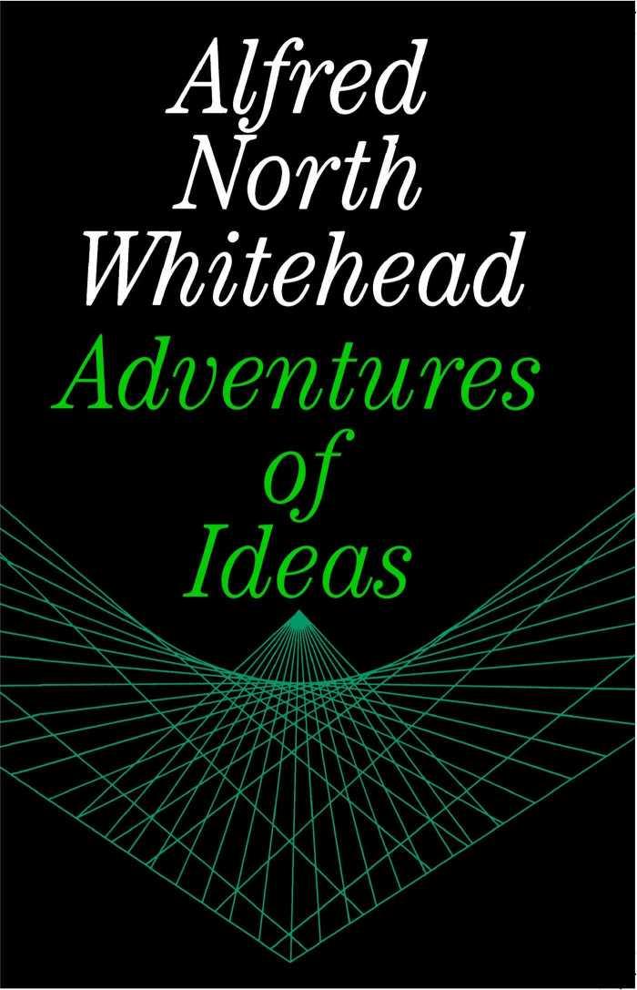 adventures-of-ideas-9780029351703_hr