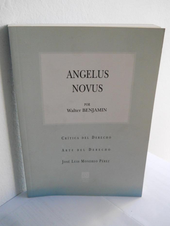 angelus-novus-walter-benjamin-ed-completa-espanola-506601-MLA20361787825_072015-F