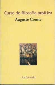 auguste-comte-curso-de-filosofia-positiva-4188-MLA2596812682_042012-F