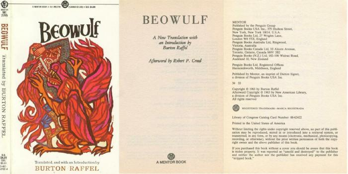 beowulf-cover-raff-900