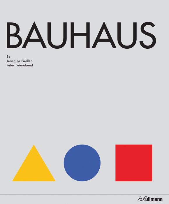 Cover_0544_Bauhaus