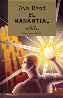 cover_El_Manantial_1