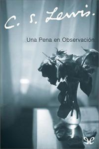 cover_pena_web_epl_zps221d2cc4