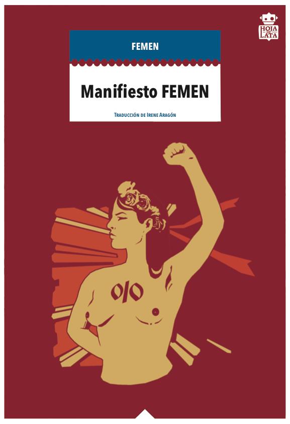 Cubierta_FEMEN