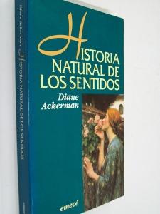 diane-ackerman-historia-natural-de-los-sentidos-22943-MLA20238328109_022015-F