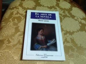 el-arte-de-la-novela-henry-james-ediciones-coyoacan-17331-MLM20136901899_072014-F