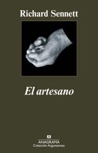 El-artesano-Richard-Sennett