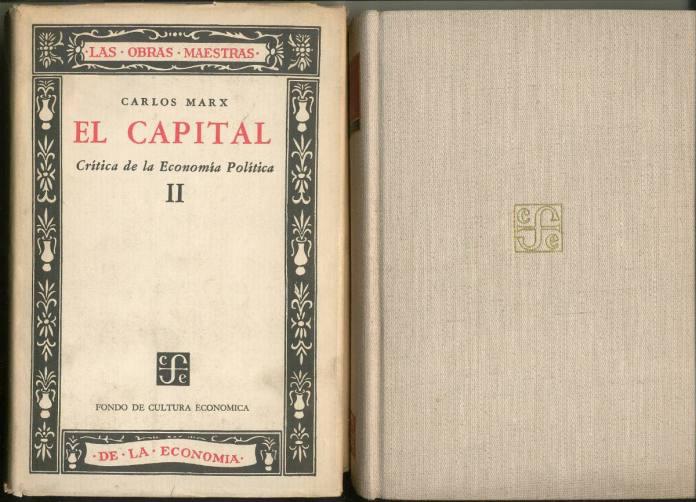 el-capital-karl-marx-fce-tomo-1-y-2-4a-reimpresin-1971-3157-MLM3961770482_032013-F