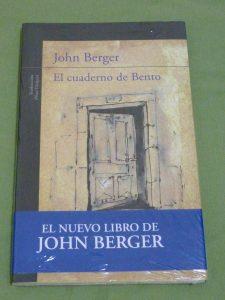el-cuaderno-de-bento-john-berger-2494-20741-MLA20196874722_112014-F
