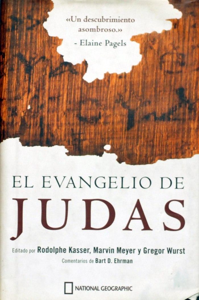 el-evangelio-de-judas-elaine-pagels-D_NQ_NP_927421-MLA20778634913_062016-F