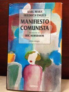 el-manifiesto-comunista-marx-engels-bilingue-critica-19858-MCO20178177461_102014-F