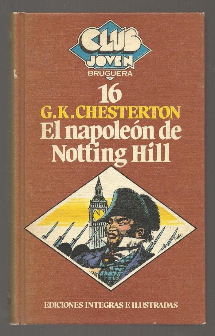 el-napoleon-de-notting-hill