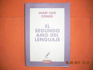 el-segundo-amo-del-lenguaje-juan-luis-conde-888-MLC2360334845_012012-F