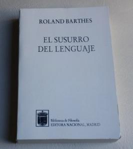 el-susurro-del-lenguaje-roland-barthes-trad-nicolas-rosa-11320-MLA20042826711_022014-F