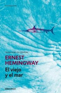 el-viejo-y-el-mar-e-hemingway-ed-debolsillo-6049-MLA4559649172_062013-F