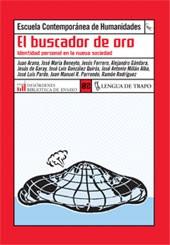 elbuscador_de_oro_med
