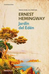 EL+jardín+del+edén