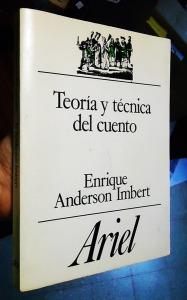 enrique-anderson-imbert-teoria-y-tecnica-del-cuento-20359-MLA20189228746_102014-F