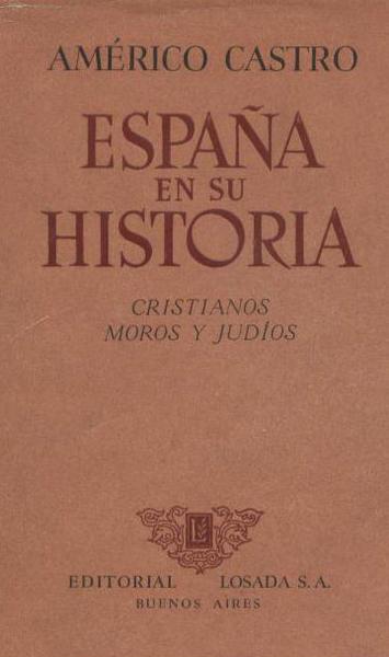 espana-en-su-historia