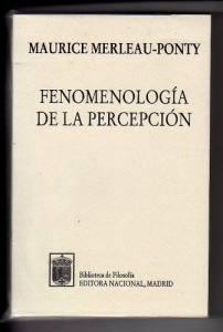 fenomenologia-de-la-percepcion-merleau-ponty-entrega-inmedia-13607-MLA130223436_1854-O