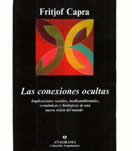 Fritjof-Capra-las-Conexiones-Ocultas
