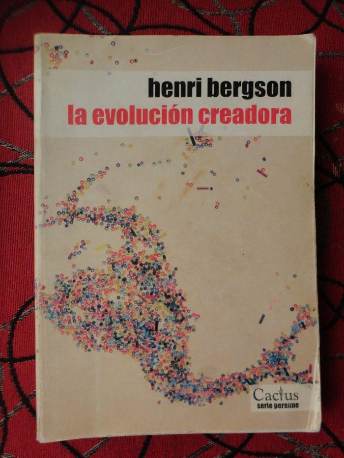 henri-bergson-la-evolucion-creadora--D_NQ_NP_841101-MLA20275999718_042015-F