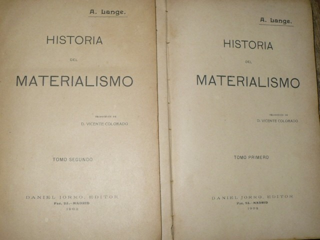 historia-del-materialismo-D_NQ_NP_273311-MPE20537593426_012016-F