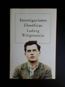 investigaciones-filosoficas-wittgenstein-ludwig-5085-MLA4169054452_042013-O