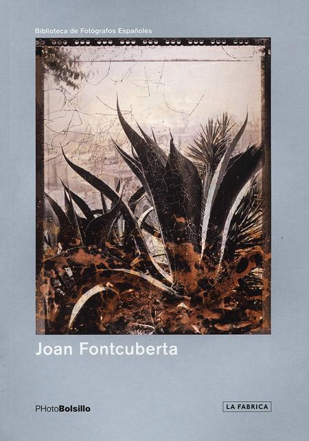 joan-fontcuberta-photobolsillo-23