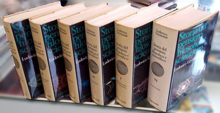L.-Geymonat-Storia-del-pensiero-filosofico-e-scientifico-6-voll.-Ed.-Garzanti-1975-1408x726