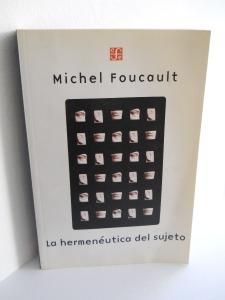 la-hermeneutica-del-sujeto-michel-foucault-19918-MLA20181425763_102014-F