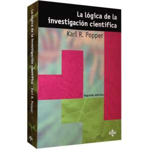 la-logica-de-la-investigacion-cientifica