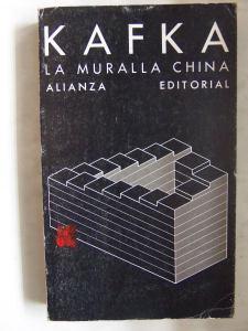 la-muralla-china-franz-kafka-alianza-16493-MLV20120653794_062014-F