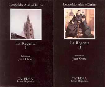la-regenta-clarin