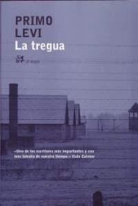 La_tregua