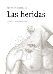 las-heridas-xl_0