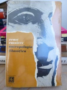 libro-filosofia-antropologia-filosofica-e-cassirer1967-10733-MLA20033143877_012014-F