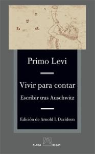 libro_1263598063