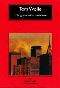 libro_1365769750