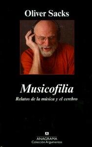 Libro_Musicofilia