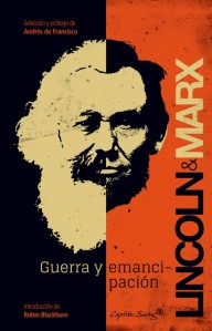 LincolnMarx_150ppp-450x702