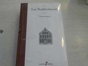 los-buddenbrook-thomas-mann-edhasa-12191-MLA20054808083_022014-F