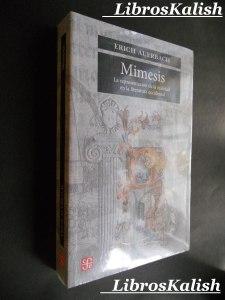 mimesis-erich-auerbach-9134-MLA20012920849_112013-F