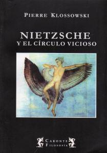 nietzsche-y-el-circulo-vicioso-pierre-klossowski-1871-MLU4583144791_072013-F