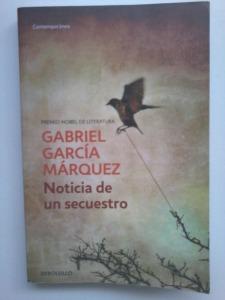 noticia-de-un-secuestro-gabriel-garcia-marquez-18414-MLA20155779883_092014-F