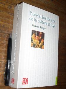 paideia-los-ideales-de-la-cultura-griega-werner-jaeger-fce-13534-MLC20078494836_042014-F