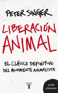 portada-liberacion-animal_grande