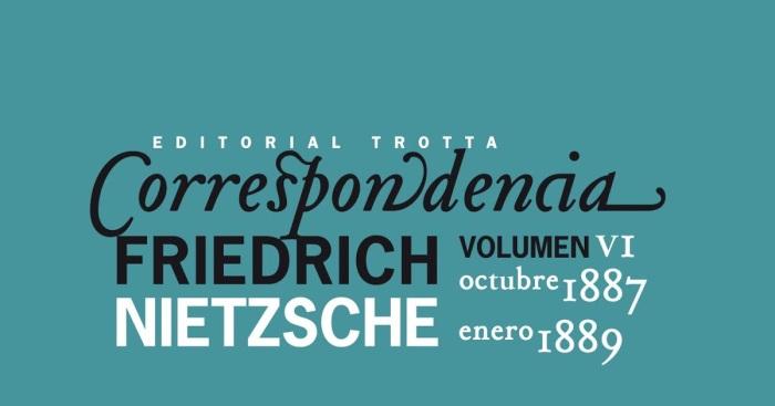portada - volumen VI